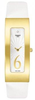 Tissot T901.309.18.032.01 - zegarek damski