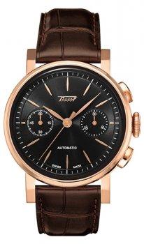 Tissot T904.432.76.051.00 - zegarek męski