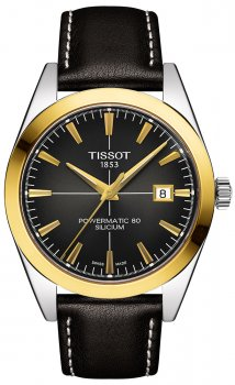 Zegarek męski Tissot T927.407.46.061.01