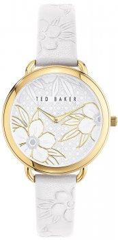Zegarek damski Ted Baker BKPHTS004