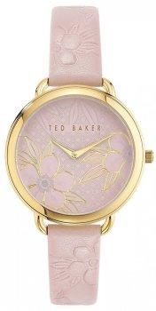 Zegarek damski Ted Baker BKPHTS005