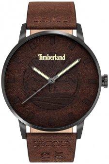 Zegarek męski Timberland TBL.TDWJA2000803