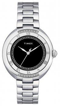Timex T2M595-POWYSTAWOWY - zegarek męski