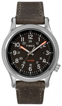 Zegarek męski Timex TW2T33200