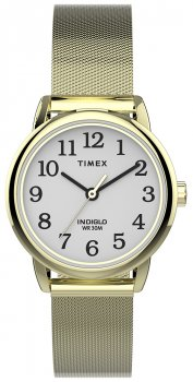 Zegarek damski Timex TW2U08000