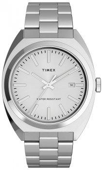 Zegarek męski Timex TW2U15600