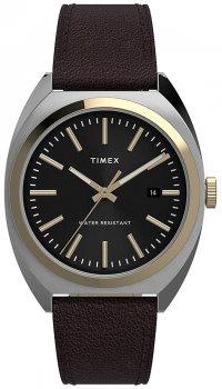 Zegarek męski Timex TW2U15800
