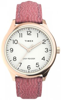 Zegarek damski Timex TW2U81000
