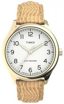 Zegarek damski Timex TW2U81100