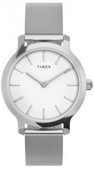 Zegarek damski Timex TW2U86700