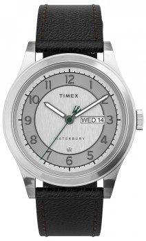Zegarek męski Timex TW2U90200