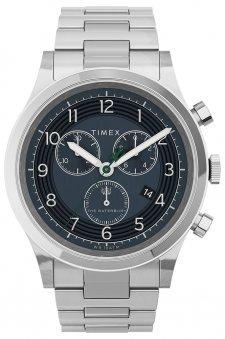 Zegarek męski Timex TW2U90900
