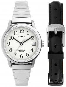 Zegarek damski Timex TWG025200