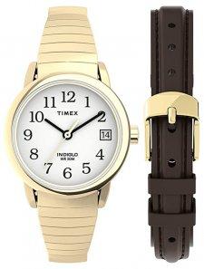 Zegarek damski Timex TWG025300