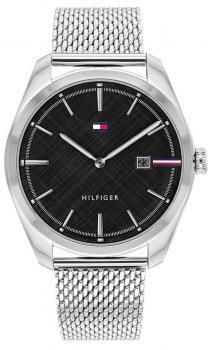 Zegarek męski Tommy Hilfiger 1710425