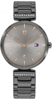 Zegarek damski Tommy Hilfiger 1782276