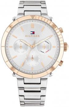 Zegarek damski Tommy Hilfiger 1782348