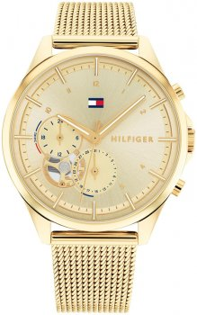 Zegarek damski Tommy Hilfiger 1782417