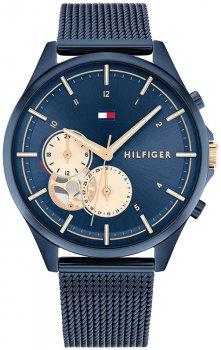 Zegarek damski Tommy Hilfiger 1782418
