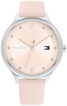 Zegarek damski Tommy Hilfiger 1782429