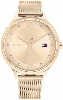 Zegarek damski Tommy Hilfiger 1782431