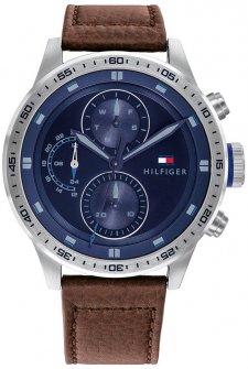 Zegarek męski Tommy Hilfiger 1791807