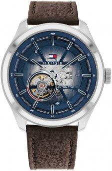 Zegarek męski Tommy Hilfiger 1791888