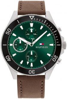 Zegarek męski Tommy Hilfiger 1791983