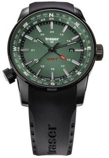 Zegarek męski Traser TS-109744