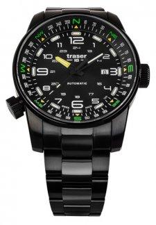 Traser TS-109522 - zegarek męski