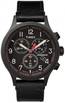 Zegarek męski Timex TW2R65800