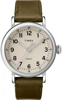 Zegarek męski Timex TW2T20100