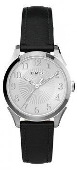 Timex TW2T66600 - zegarek damski