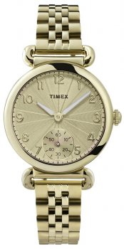 Timex TW2T88600 - zegarek damski