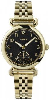 Zegarek damski Timex TW2T88700