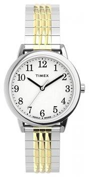 Timex TW2U08500 - zegarek męski