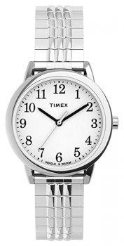 Timex TW2U08600 - zegarek męski
