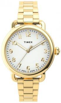 Zegarek damski Timex TW2U13900