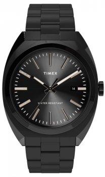 Timex TW2U15500 - zegarek męski