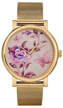 Timex TW2U19400 - zegarek damski