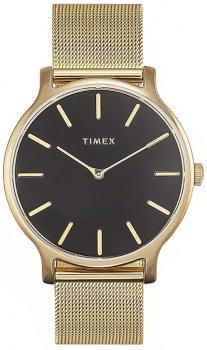 Zegarek damski Timex TW2U36400