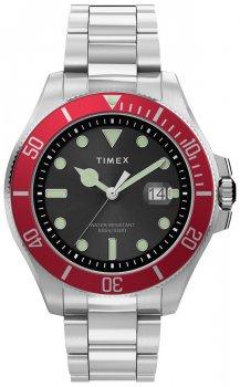 Zegarek męski Timex TW2U41700