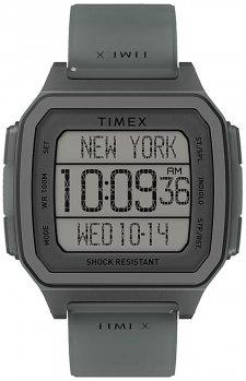 Zegarek męski Timex TW2U56400