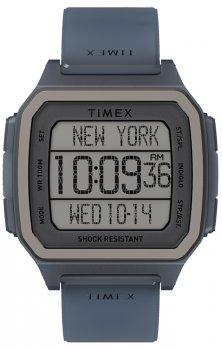 Zegarek męski Timex TW2U56500