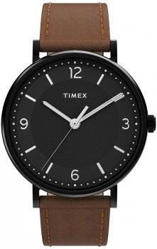 Zegarek męski Timex TW2U67400