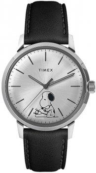 Zegarek męski Timex TW2U71200