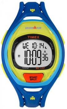 Zegarek męski Timex TW5M01600
