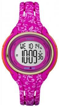Zegarek damski Timex TW5M03000