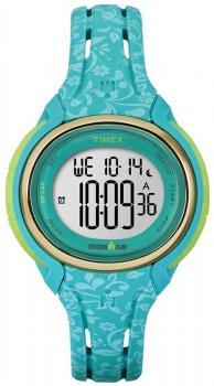 Zegarek damski Timex TW5M03100