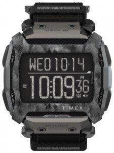 Timex TW5M28500 - zegarek męski